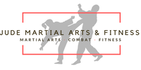Jude Martial Arts and Fitness Wear